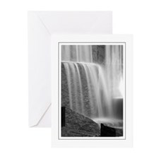 FDR Memorial Greeting Cards (Pk of 10)