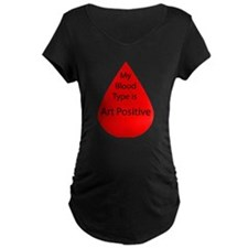 Cute Blood $ T-Shirt