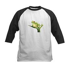 Tree Frog #3 Tee