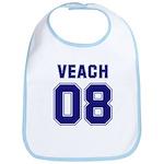 Veach 08 Bib