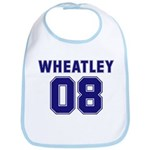 WHEATLEY 08 Bib