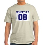 WHEATLEY 08 Light T-Shirt