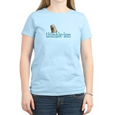 Sewing Thimble T-Shirt
