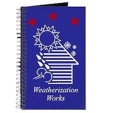 WAP Journal