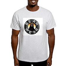 bearzcircle T-Shirt