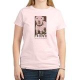 Vintage Best Friend T-Shirt