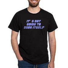 Funny Suck it T-Shirt