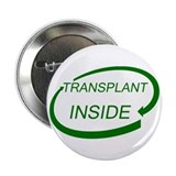 "Transplant Inside 2.25"" Button (100 pack)"