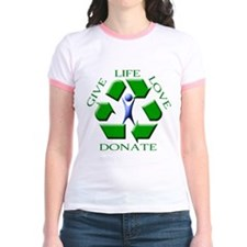 Give Life T