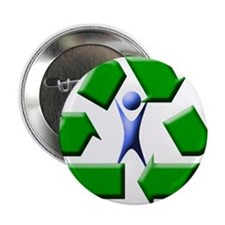 "Give Life 2.25"" Button (10 pack)"