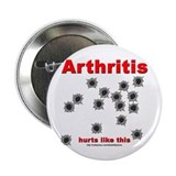 Arthritis Pain Button
