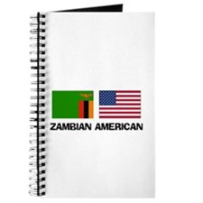 Zambian American Journal