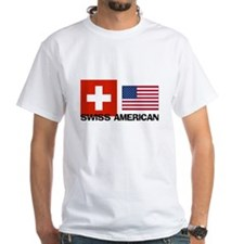 Swiss American Shirt