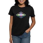 Soldier's Girl Jr. Jersey T-Shirt