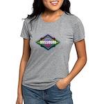 Soldier's Girl Sweatshirt