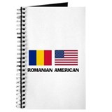 Romanian American Journal