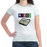 Mixed Tape T