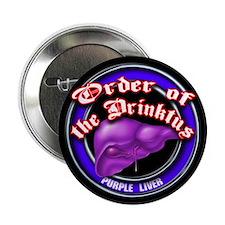 """Purple Liver 2.25"""" Button"""