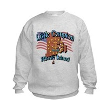 Little Compton Sweatshirt