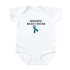 MBC Infant Bodysuit