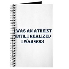 ATHIEST Journal