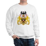Lubeck Coat of Arms Sweater