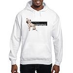 Restore Your Hope Hooded Sweatshirt