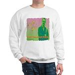 Lewy Stix Sweatshirt