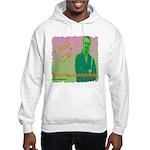 Lewy Stix Hooded Sweatshirt