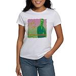 Lewy Stix Women's T-Shirt