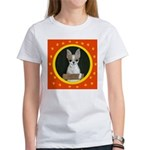 Chihuahua Puppy Women's T-Shirt