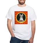 Chihuahua Puppy White T-Shirt