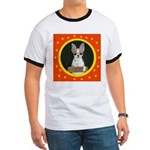 Chihuahua Puppy Ringer T