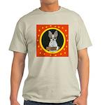 Chihuahua Puppy Light T-Shirt