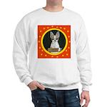 Chihuahua Puppy Sweatshirt