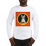 Chihuahua Puppy Long Sleeve T-Shirt