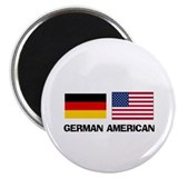 German American Magnet