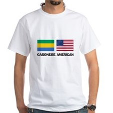 Cute Foreign born american Shirt