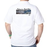HighLife T-Shirt