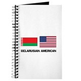 Belarusian American Journal