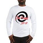 I'm Legal 21 Long Sleeve T-Shirt