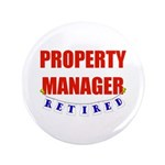 Retired Property Manager 3.5