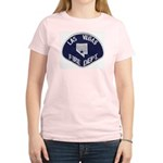 Las Vegas FD Women's Light T-Shirt