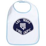 Las Vegas FD Bib