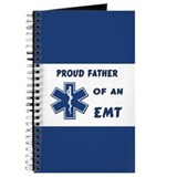 EMT Father Journal