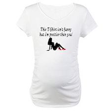 Pretty Woman Shirt