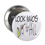 Look Who's Over The Hill Button