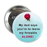 Gentle reminder (dad) 2.25
