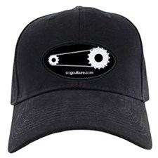 chain Baseball Hat