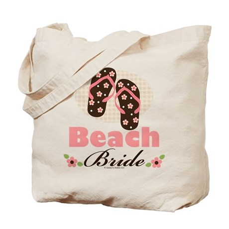 Beach Bag Beach Bag For Bride